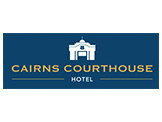 logo_cairnscourthouse