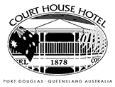 logo_courthouse