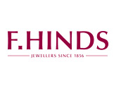 logo_fhinds
